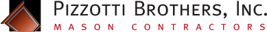 Pizzotti Brothers, Inc.